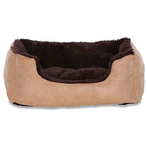 Cama para perros – Perros Cojín – Perros sofá con cojín...