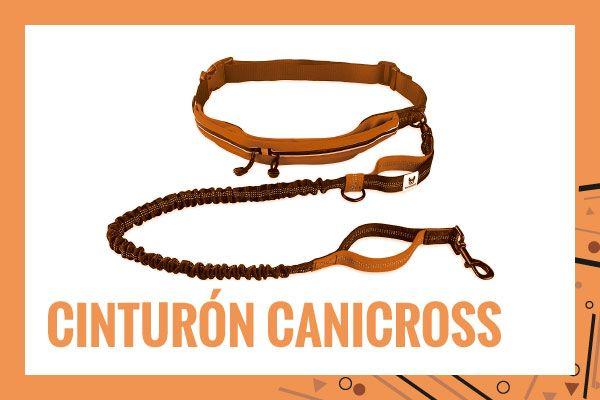 cinturon-canicross