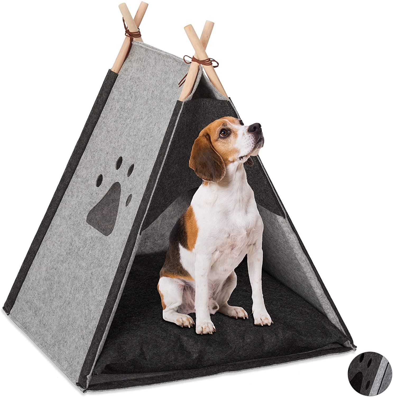 casa de perros original barata