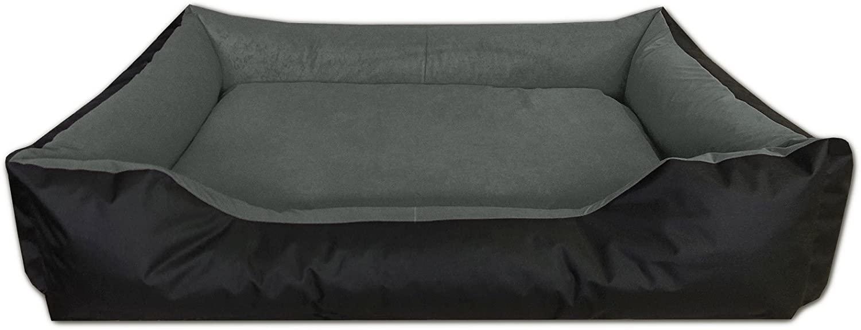 colchón para Perros gigantes BedDog® LUPI